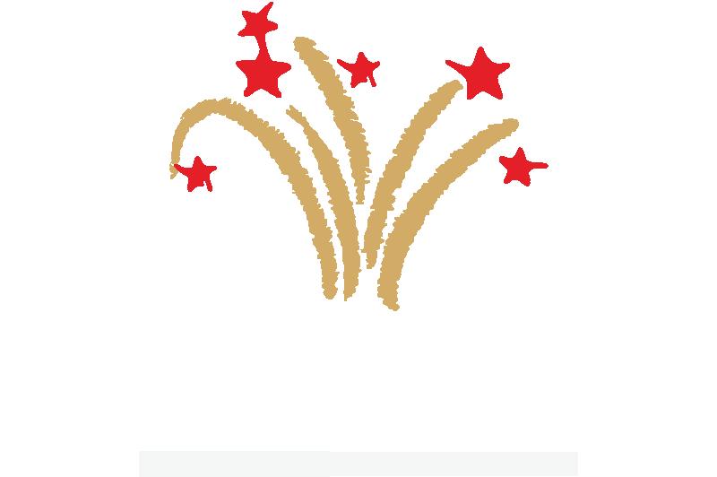 celebrino event center wedding